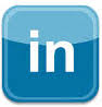 RN Patient Advocates LinkedIn