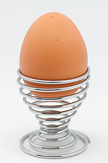 egg_spindle