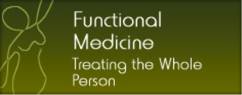 Functional Med Green