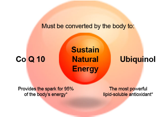 natural-energy-orb