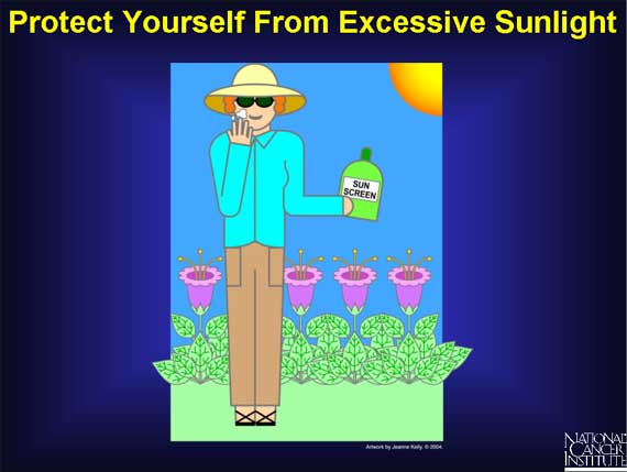 protect_from_sun