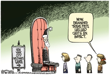 trans-fat-cartoon