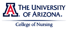 University of Arizona College of Nursing
